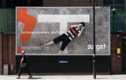 Surge_Billboard