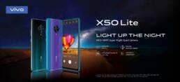 VIVO0004_X50_JB_Half_pg_ads_final_RGB_300DPI